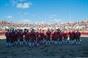 2ª Corrida da Feira das Festas da Praia