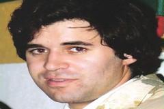 Entrevista com o cabo dos Amadores de Monsaraz, David Rodrigues