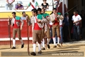 Extraordinário Festival taurino dedicado à Juventude na Daniel Nascimento ( Moita )
