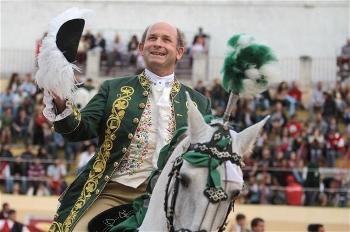 António Telles -