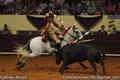 Imagens de Albufeira, 22 de Agosto