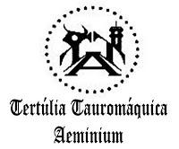 Entrega dos prémios da Tertúlia Aeminium