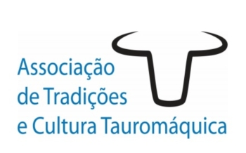 &#171;Concurso de Fotografia: &quot;A Tauromaquia em Portugal - Tradi&#231;&#245;es, usos e costumes...&quot;