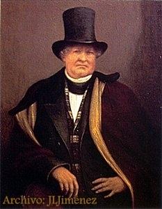 Thomas Osborne, comerciante, visionário e aficionado!