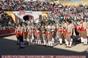 Imagens da 132ª Tradicional Corrida de Toiros do 15 de Agosto nas Caldas da Rainha