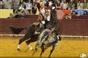 As imagens da corrida do Campo Pequeno - Corrida TV