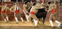 As imagens da corrida em Samora Correia