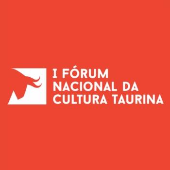 Novas opções de inscrição no I Fórum Nacional da Cultura Taurina