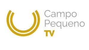 Estreias Julho - Campo Pequeno TV