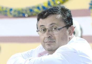 Rafael Vilhais critica a APET e a atuação de outros empresários