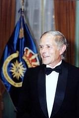 Luís Miguel da Veiga encontra-se em coma