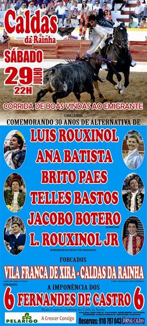 http://static4.taurodromo.com/2017-07/agenda-taurina/caldas-da-rainha_29-de-julho-de-2017_corrida-de-toiros_img.jpg