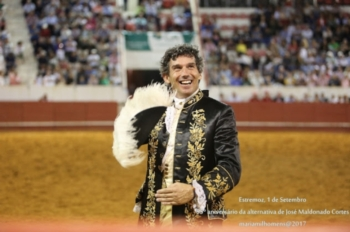 Declarações de Francisco Cortes