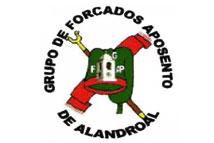 GFA de Alandroal reintegra Novamente ANGF
