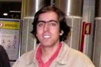 Comunicado - Inácio Ramos Jr.