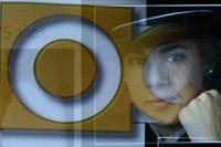 ISABEL RAMOS - Eleita Figura do Ano 2007 pela Revista