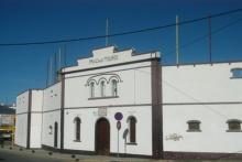 Município de Alter-do-Chão dedica dia à Tauromaquia