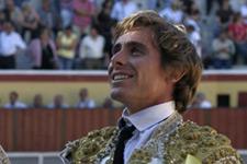 Nuno Casquinha sai ileso de acidente de viação