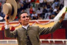 Nuno Casquinha Já está no México