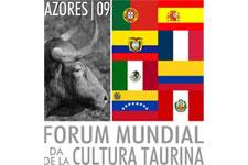 Forum Mundial de la Cultura Taurina
