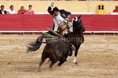José Manuel Duarte continua a caminhada por Espanha