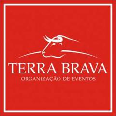 Terra Brava: Alteração do cartel de Elvas!