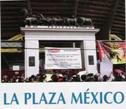 Figuras Espanholas na Temporada Grande 2009-2010 no México