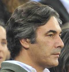 Carlos Pegado em entrevista com a antevisão do Festival de Évora