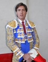 António Barrera e