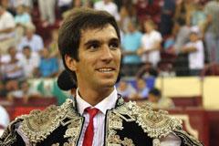 Manuel Dias Gomes parte para Salamanca