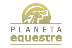Planeta Equestre - NEWSLETTER - 15.01.2010
