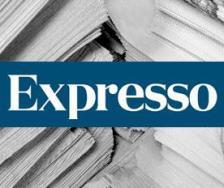 Jornal Expresso foi ao Campo Pequeno