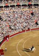 Feira de Santo Isidro de 2010