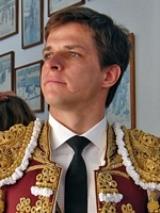 Quinto Evento Taurino na Feira de Castellón