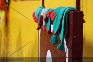 Amadores de Beja vencem Torneio de Cernelhas em Évora