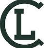CL, um magnifico exemplo empresarial e ambiental.