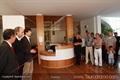 Inauguração da exposição na Camara Municipal de ALcochete