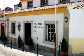 Casa Museu Mário Coelho em Vila Franca de Xira