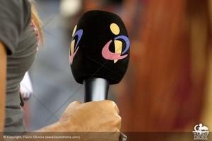 TVI transmite em Direto no Sábado a XV Corrida das Misericórdias