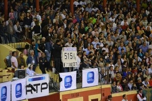 Bastinhas e Académicos de Elvas vencem Troféus na Figueira da Foz