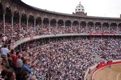 Sheik Mohammed do Dubai quer adquirir a Monumental de Barcelona