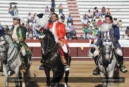 Tarde dura para os Amadores de Coruche na Comemoração dos 40 Anos