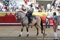 Imagens da corrida na Moita, 13 de Setembro de 2011 ,Corrida de Toiros do Municipio da Moita.