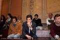 Taurinos na Assembleia da Republica