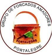 Filme de Várias Gerações de Forcados do GFA Portalegre
