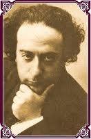 Eugénio Noel, o escritor e dramaturgo