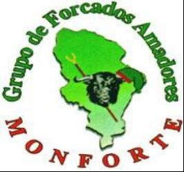 Início de Temporada para o GFA de Monforte