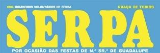 Festival de Serpa com o cartel já rematado