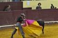 Imagens da Final do V Encontro Internacional de Escolas Taurinas