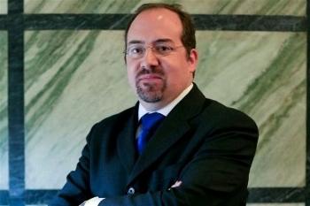 Novo Regulamento Taurino à Espera do Ministério da Economia e do Emprego